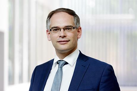 Hartwig Schultze