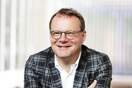 Peter Steuerwald